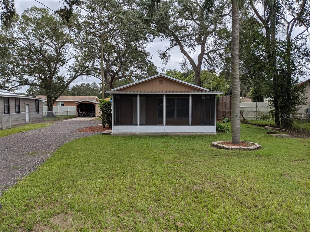 3176 E STATE ROAD 60 Property Photo - VALRICO, FL real estate listing