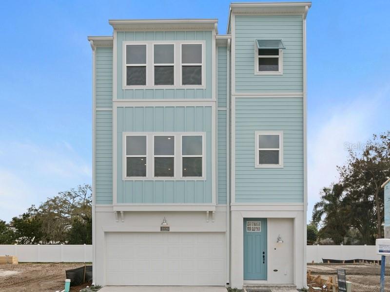 2229 Muesel Street Property Photo