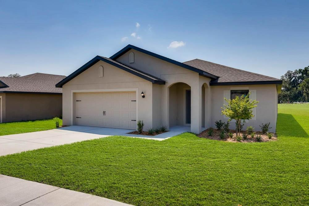 1796 CANAAN LOOP Property Photo - DUNDEE, FL real estate listing