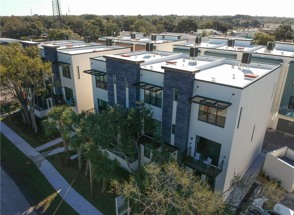 4810 W MCELROY AVENUE #6 Property Photo