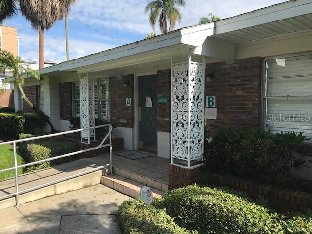 3109 W SWANN AVENUE Property Photo - TAMPA, FL real estate listing