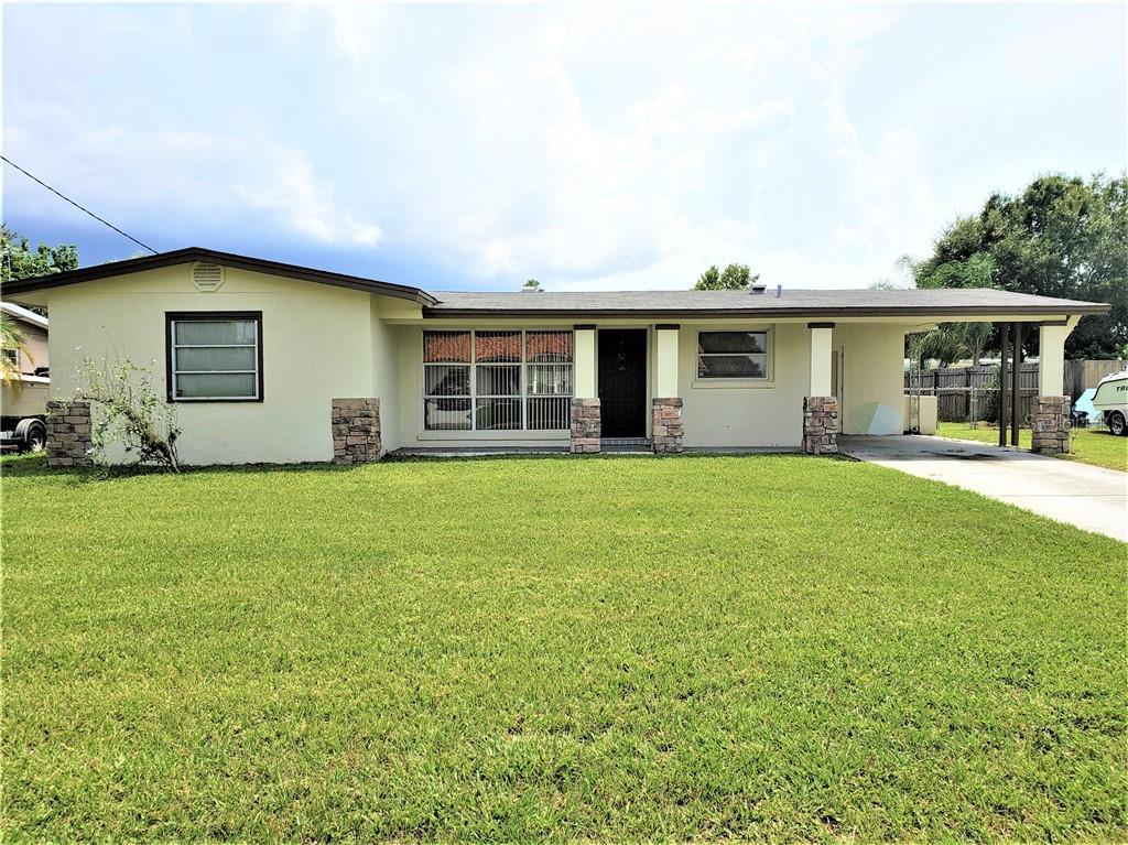 528 FAIRFAX LANE Property Photo - APOLLO BEACH, FL real estate listing
