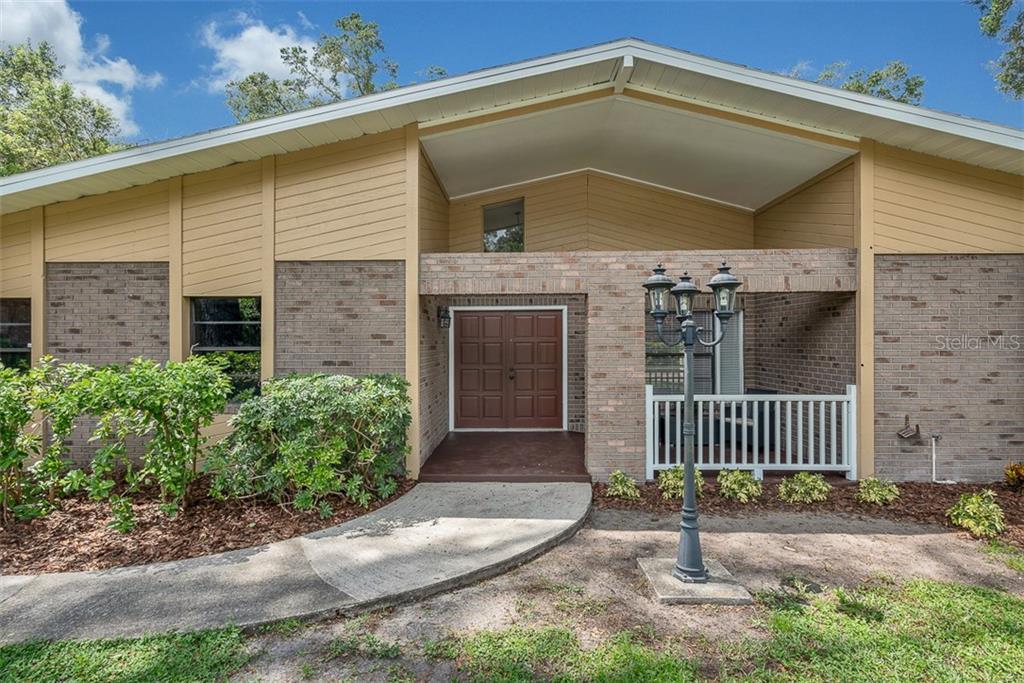 212 Ridgewood Avenue Property Photo