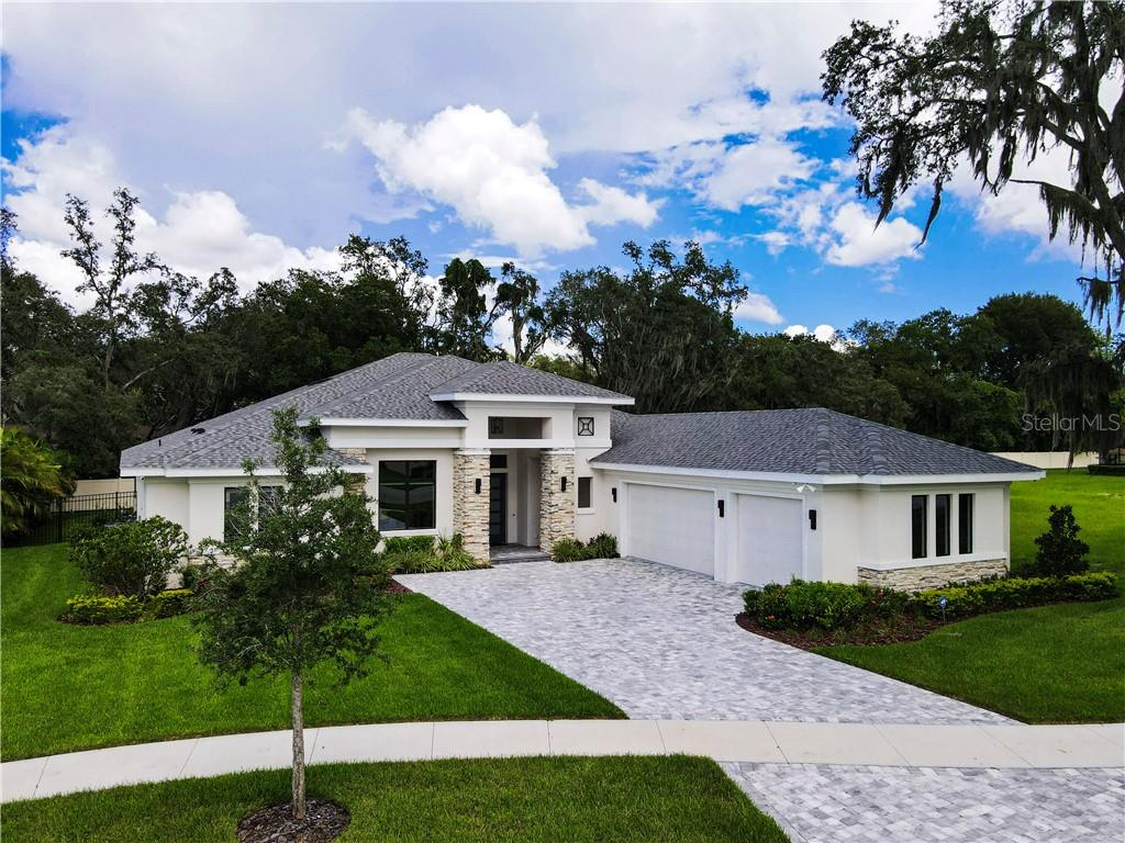 117 BROOKOVER LANE Property Photo - BRANDON, FL real estate listing