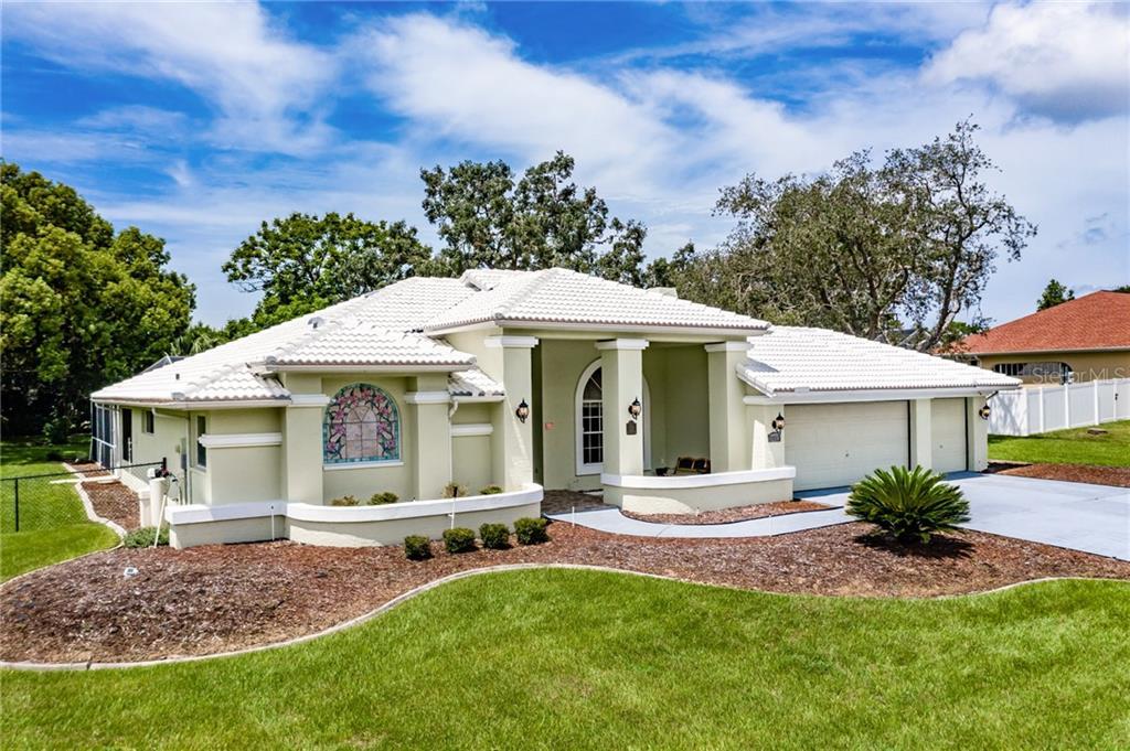 3015 Stephanie Drive Property Photo