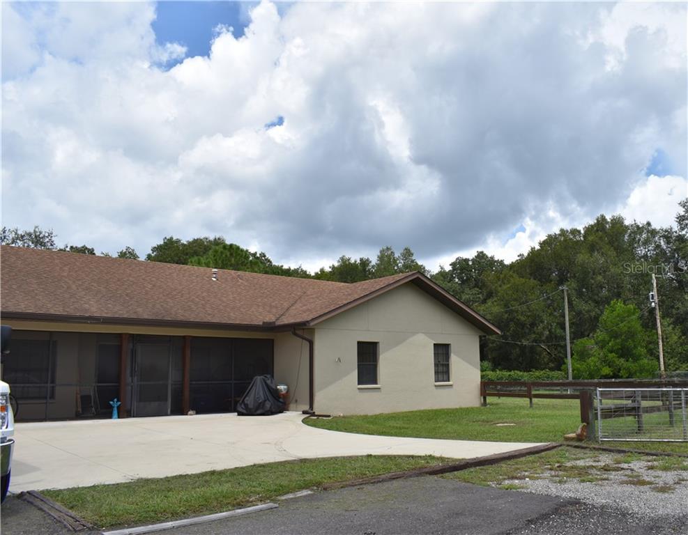 12572 N US HIGHWAY 301 Property Photo - THONOTOSASSA, FL real estate listing