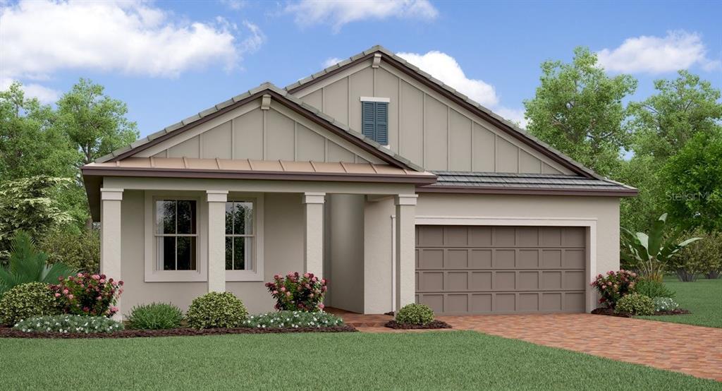 31687 Cabana Rye Avenue Property Photo