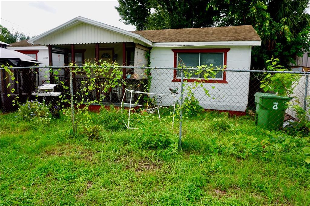 4403 W OSBORNE AVENUE Property Photo