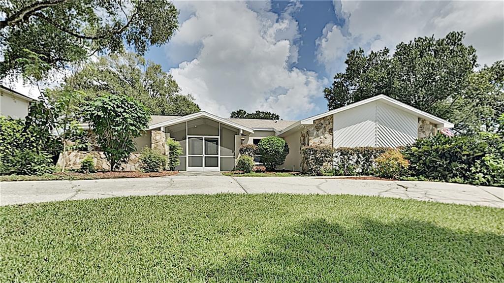 6706 MAYBOLE PLACE Property Photo - TEMPLE TERRACE, FL real estate listing