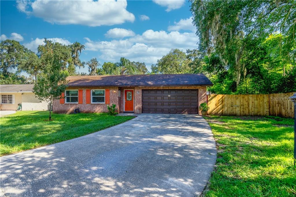 521 Oakbriar Place Property Photo