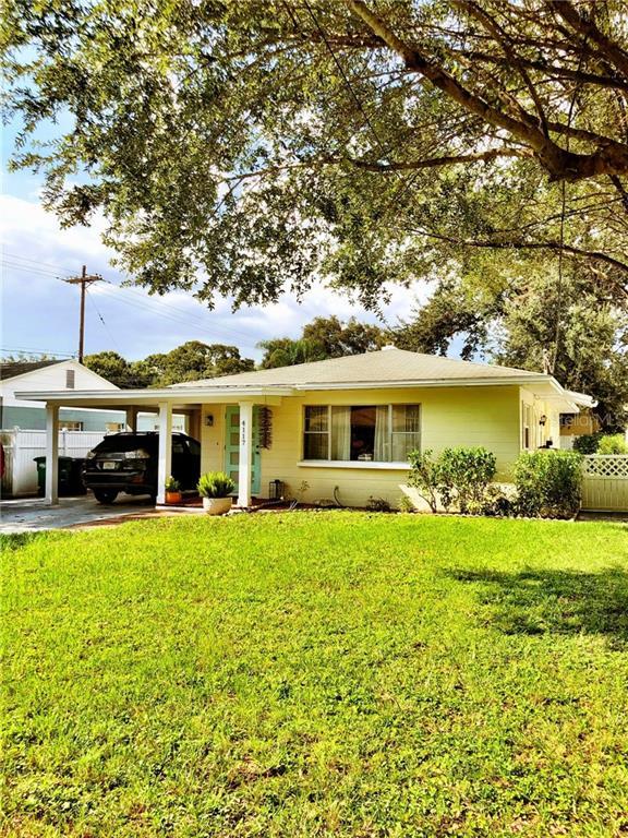 4117 W SAN LUIS STREET Property Photo