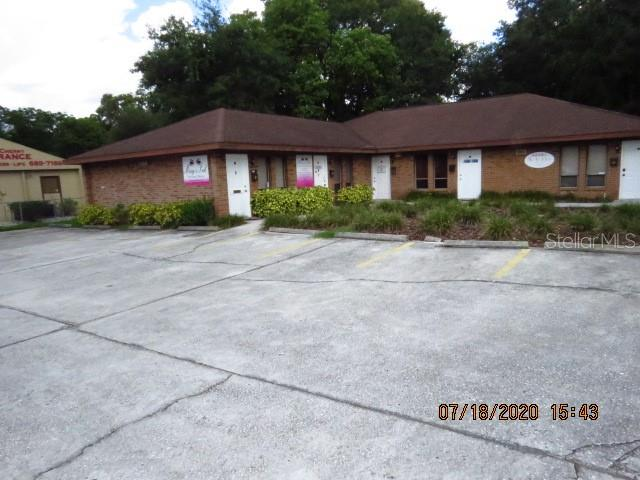 1104 N PARSONS AVENUE #D Property Photo - BRANDON, FL real estate listing
