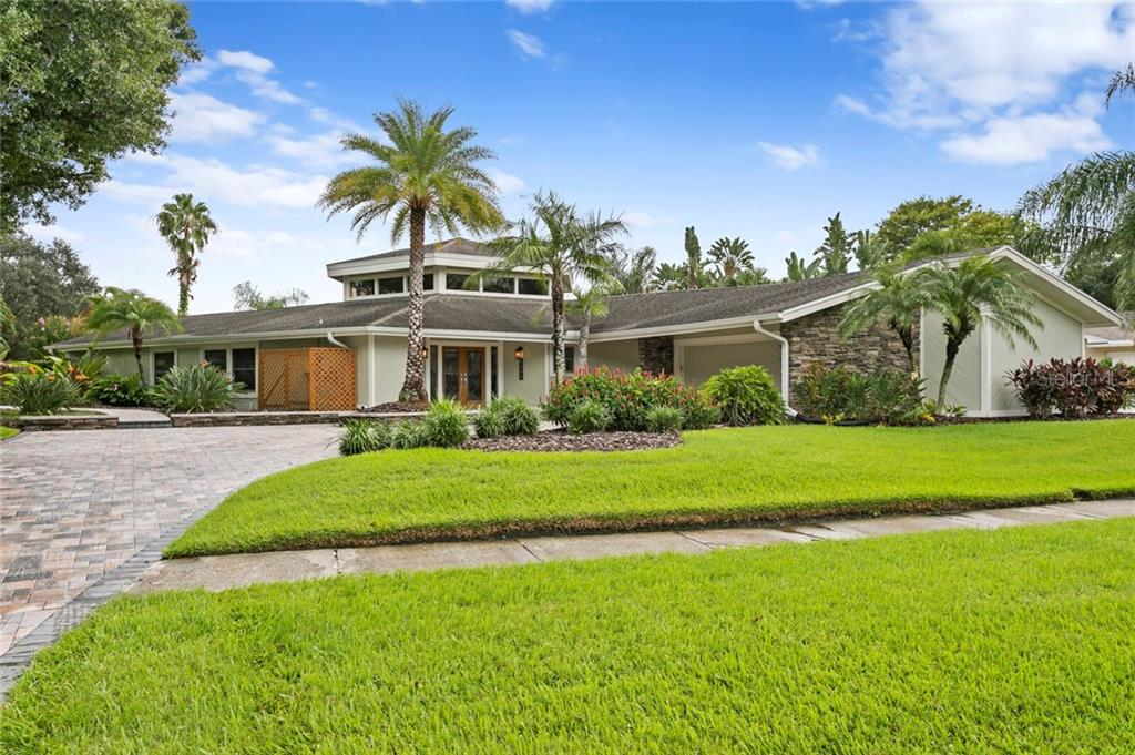 4333 CARROLLWOOD VILLAGE DRIVE Property Photo - TAMPA, FL real estate listing