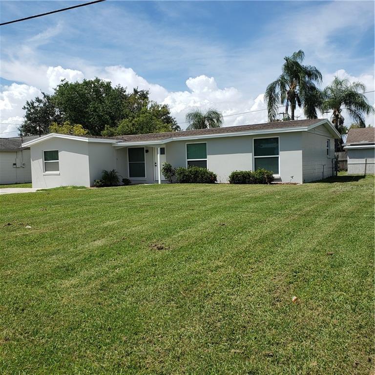 509 FLORIDA CIRCLE S Property Photo - APOLLO BEACH, FL real estate listing