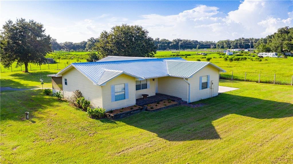 12890 CR 755 Property Photo - WEBSTER, FL real estate listing