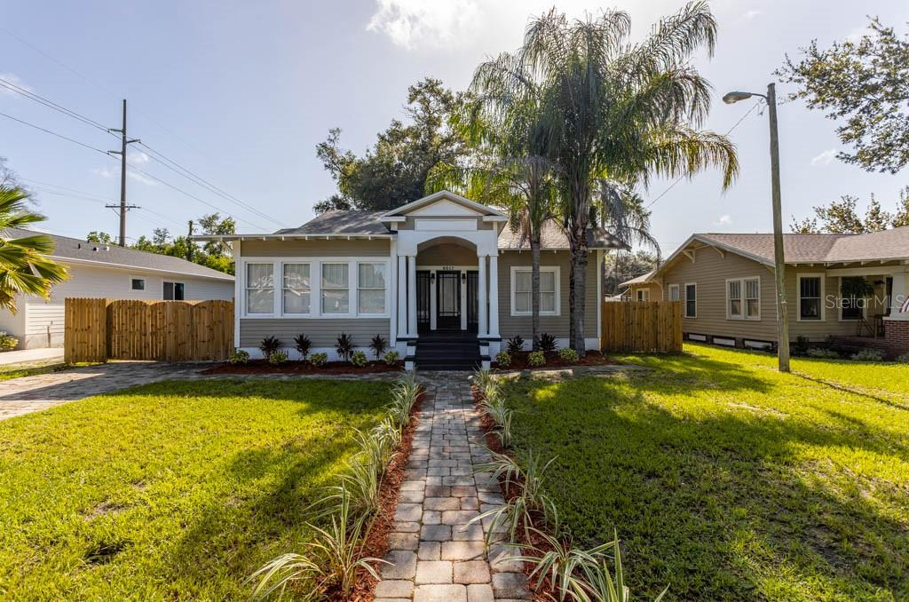 6017 N ORANGE BLOSSOM AVENUE Property Photo - TAMPA, FL real estate listing