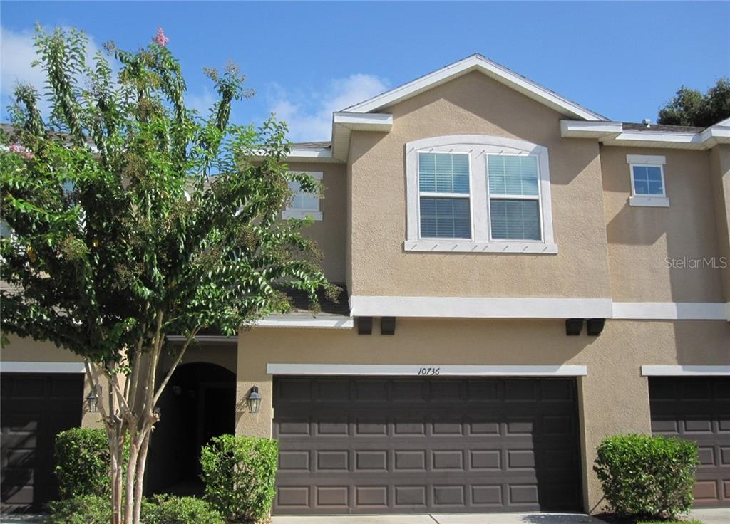 10736 AVERY PARK DRIVE Property Photo - RIVERVIEW, FL real estate listing