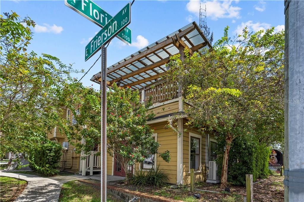 5137 N FLORIDA AVENUE Property Photo