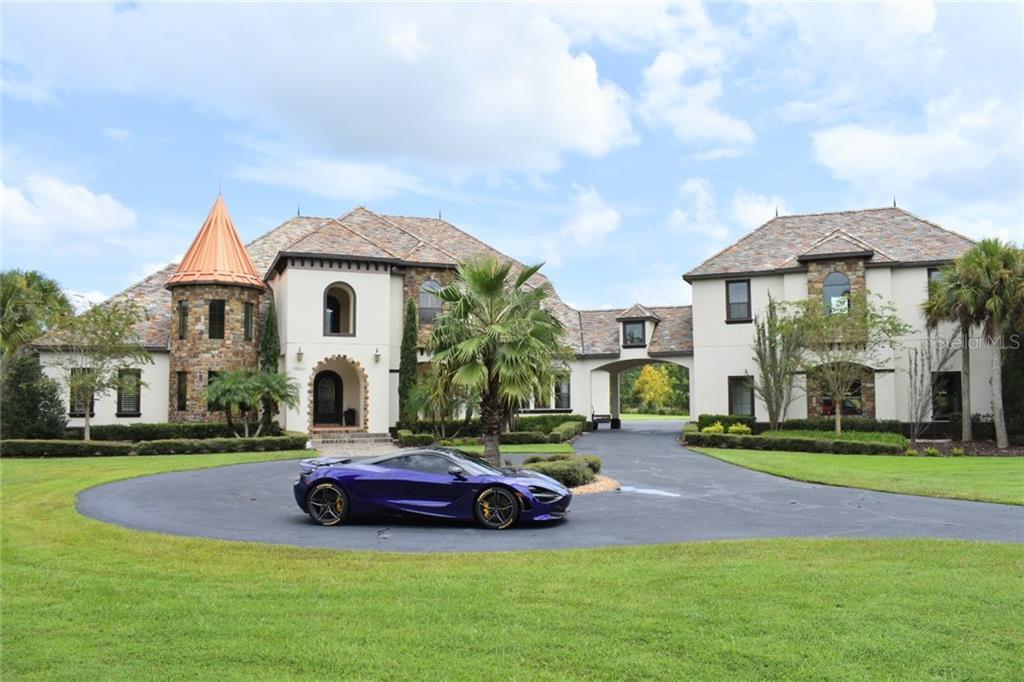 10641 BROADLAND PASS Property Photo - THONOTOSASSA, FL real estate listing