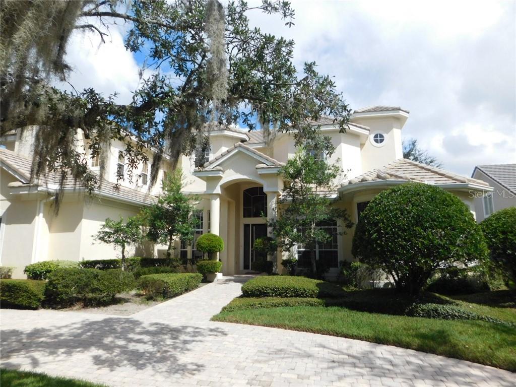 Antigua Pointe Real Estate Listings Main Image