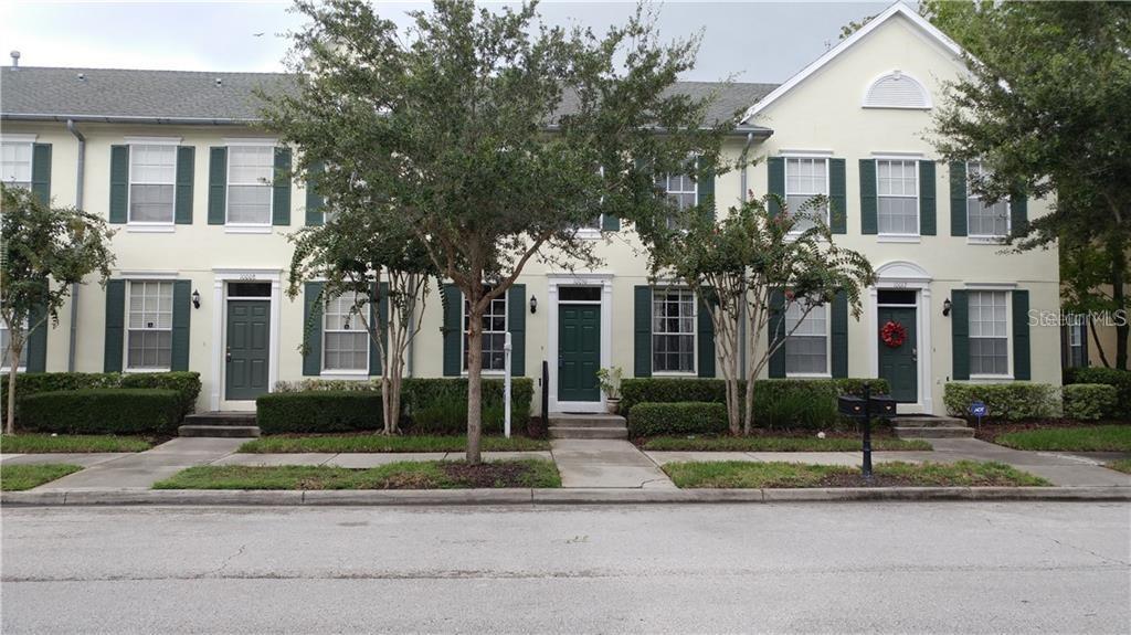 10010 TATE LANE Property Photo - TAMPA, FL real estate listing
