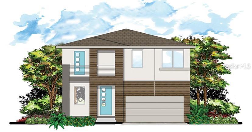 2113 W CARMEN STREET Property Photo - TAMPA, FL real estate listing