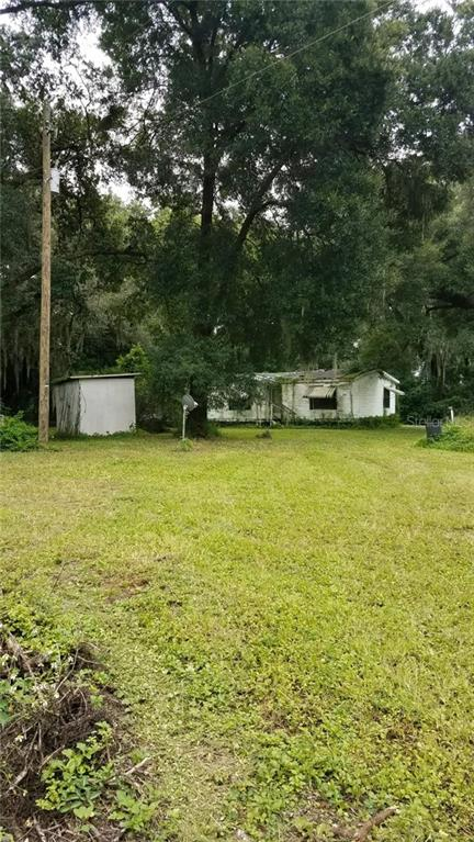 408 Orsley Drive Property Photo