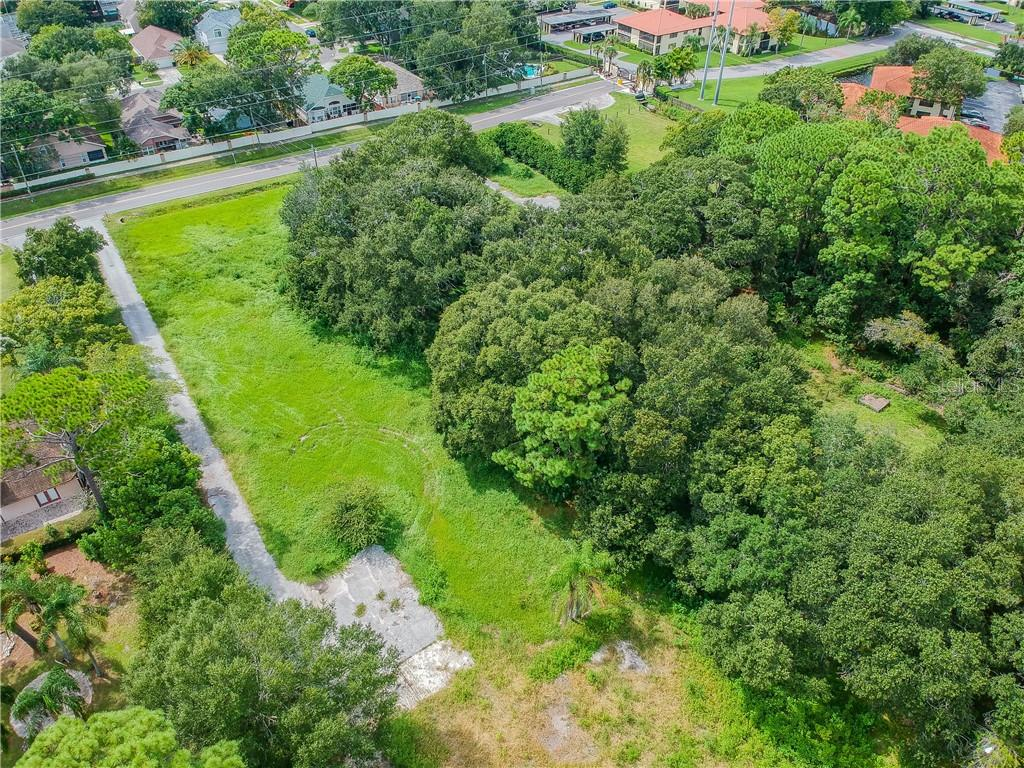 2840 SUMMERDALE DRIVE Property Photo - CLEARWATER, FL real estate listing