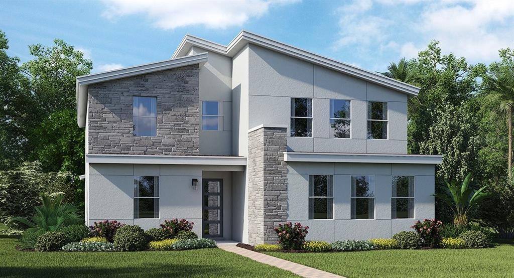 4553 TARGET BOULEVARD Property Photo - KISSIMMEE, FL real estate listing