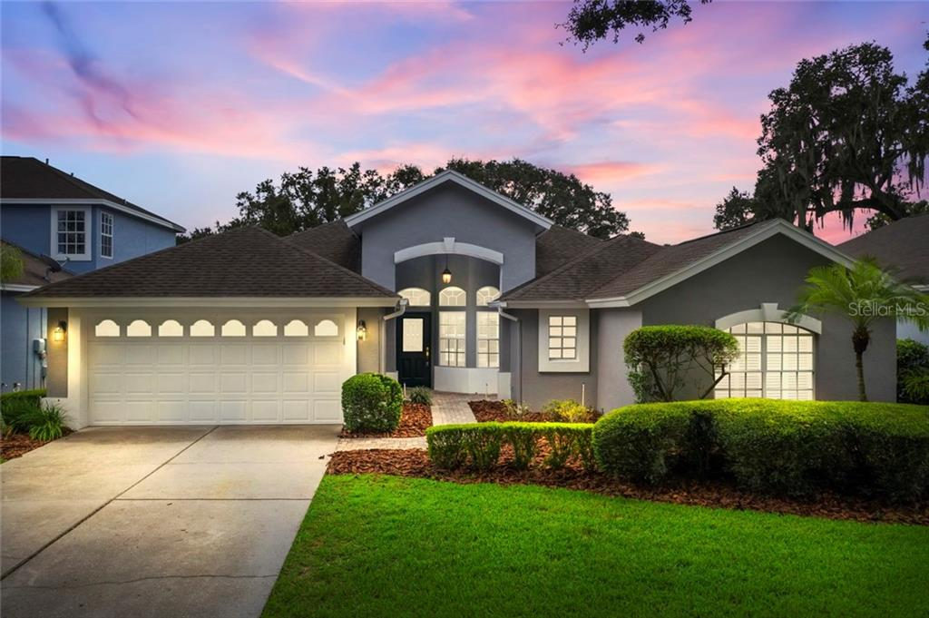 5429 TWIN CREEKS DRIVE Property Photo - VALRICO, FL real estate listing