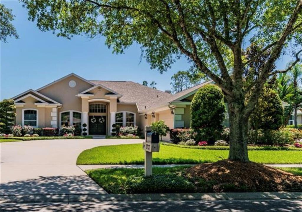 3707 SMOKE HICKORY LANE Property Photo - VALRICO, FL real estate listing