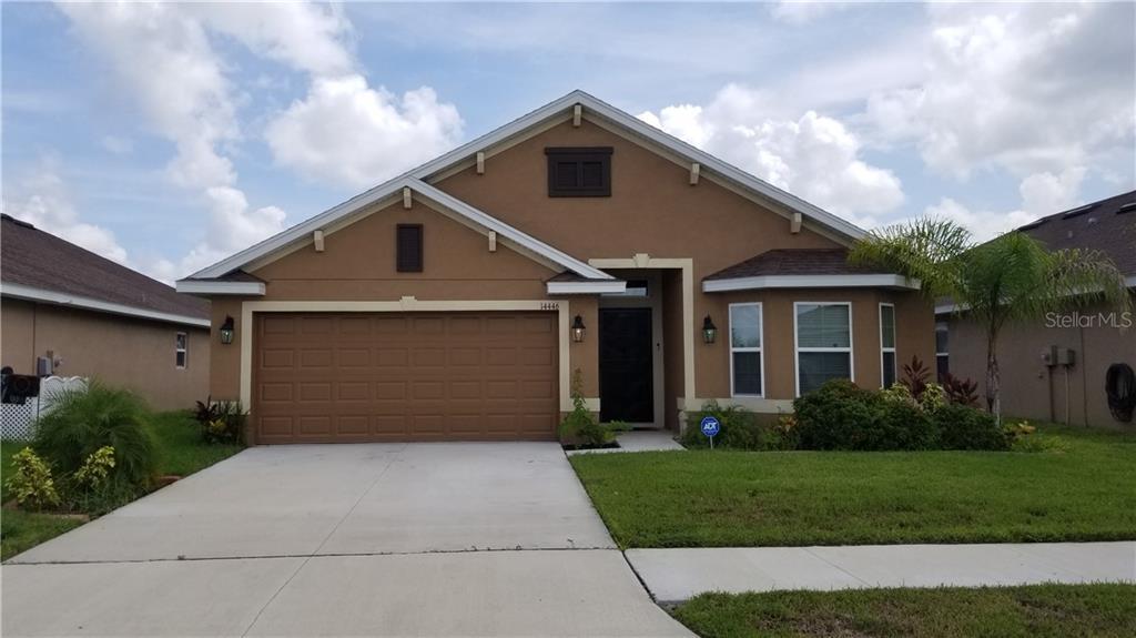 14446 SCOTTBURGH GLEN DRIVE Property Photo - WIMAUMA, FL real estate listing
