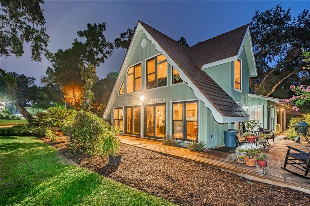 919 N RIVERHILLS DRIVE Property Photo - TEMPLE TERRACE, FL real estate listing