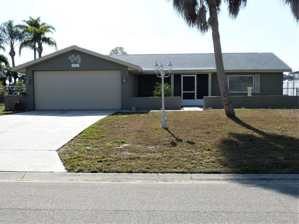 922 SPINDLE PALM WAY Property Photo - APOLLO BEACH, FL real estate listing