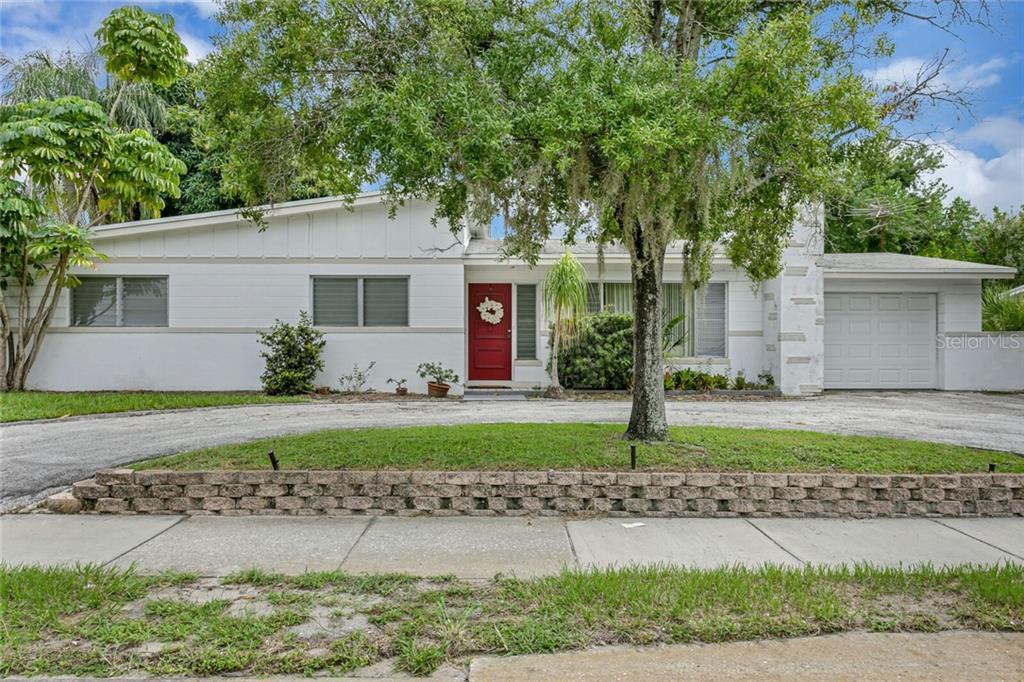 6640 GULFPORT BOULEVARD S Property Photo - SOUTH PASADENA, FL real estate listing
