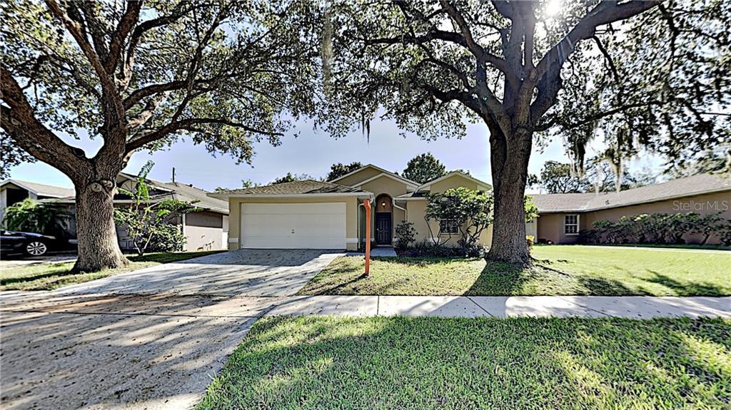 12940 DOWNSTREAM CIRCLE Property Photo