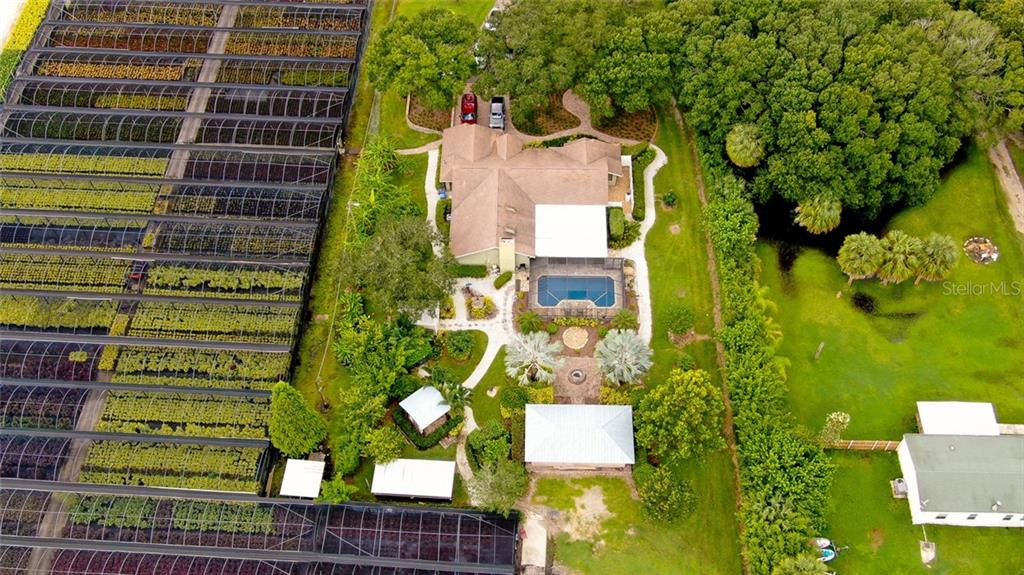 11910 NORTH STREET Property Photo - GIBSONTON, FL real estate listing