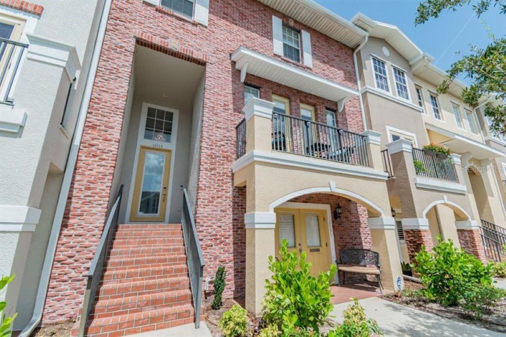 12553 BASSBROOK LANE Property Photo - TAMPA, FL real estate listing