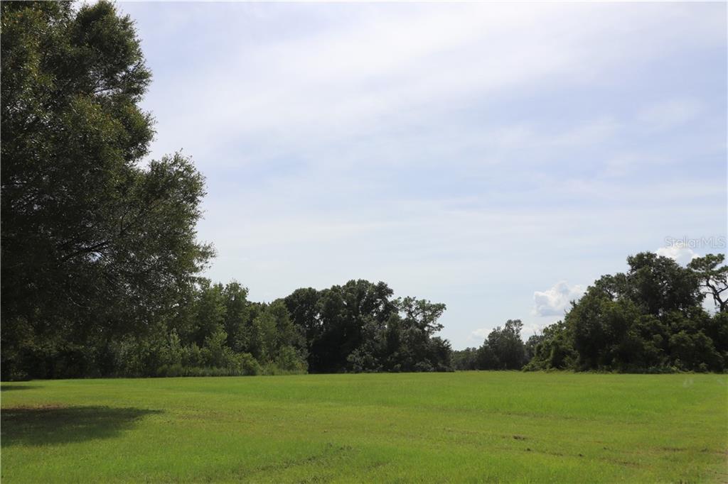 7205 Brittani Reserve Place Property Photo