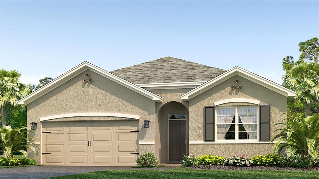 3822 SE 97TH LANE Property Photo