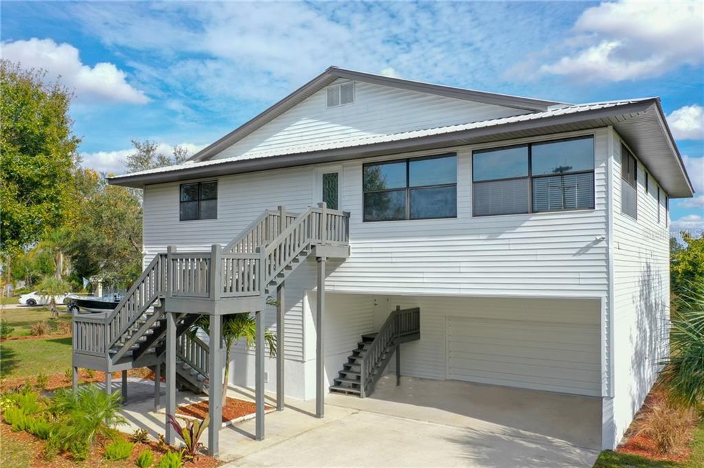 Apollo Beach Unit Two Real Estate Listings Main Image