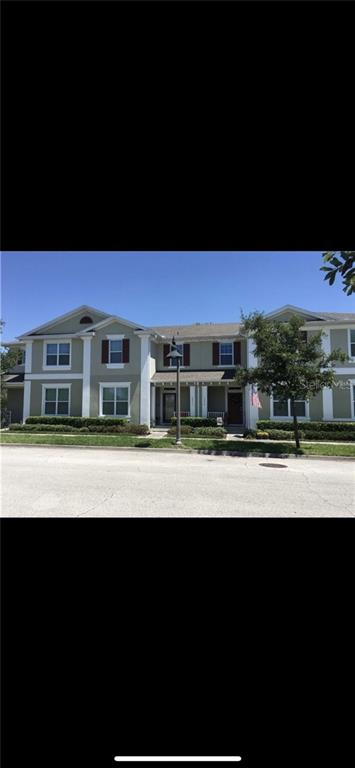 3513 CLAY BRICK ROAD #11c Property Photo - HARMONY, FL real estate listing