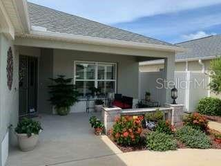 1078 BECKER AVENUE Property Photo