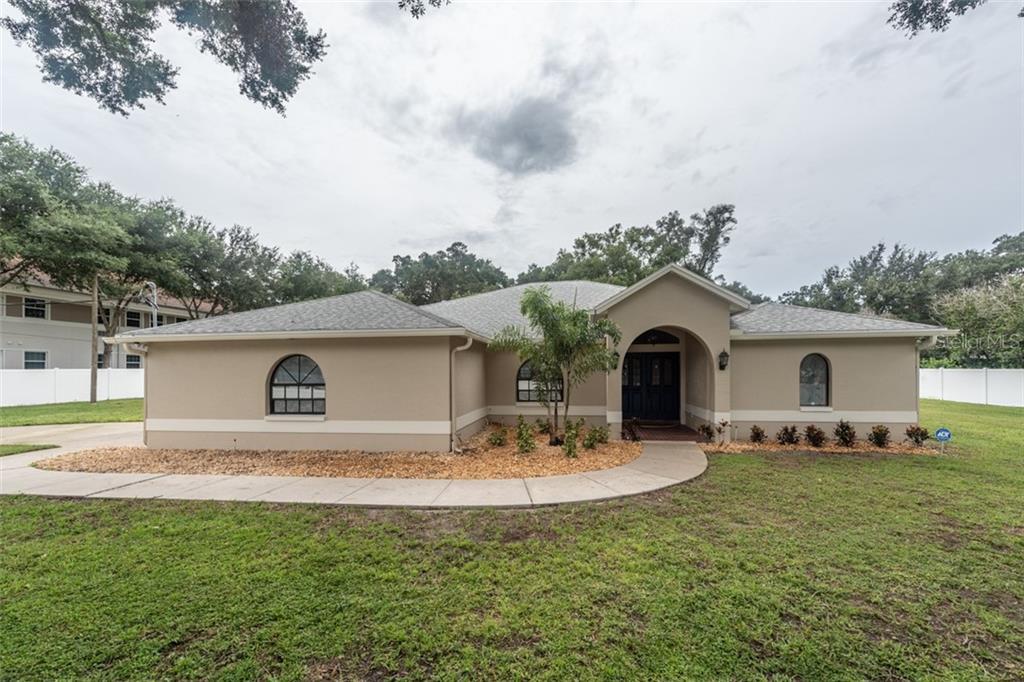 509 E Sadie Street Property Photo