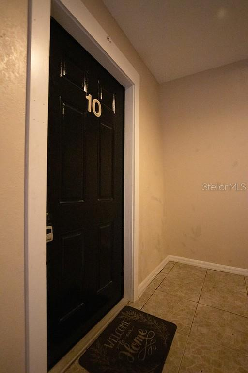 1940 S CONWAY ROAD #10 Property Photo - ORLANDO, FL real estate listing