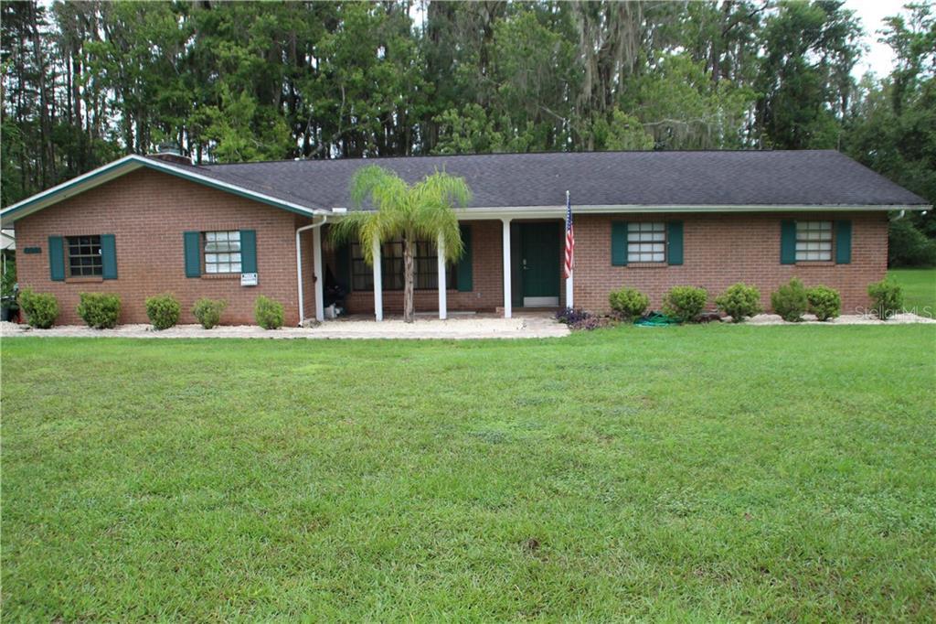 12940 Sugar Creek Boulevard Property Photo