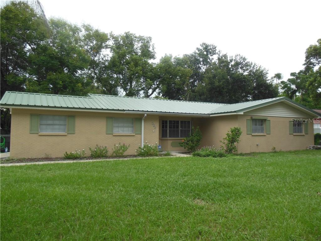139 MORROW CIRCLE Property Photo - BRANDON, FL real estate listing