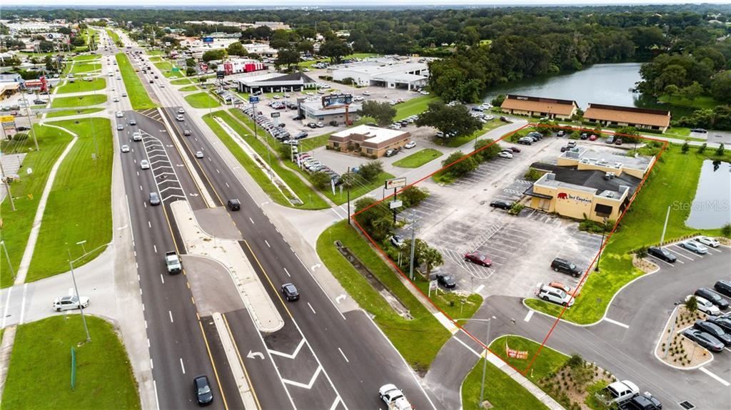 5216 S FLORIDA AVENUE Property Photo