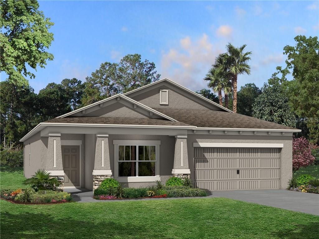 30451 CARAVELLE COURT Property Photo