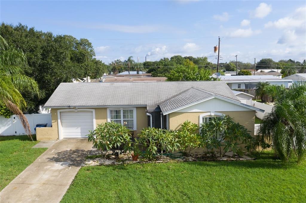 513 GOLF AND SEA BOULEVARD Property Photo - APOLLO BEACH, FL real estate listing
